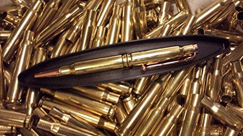308-bullet-twist-pen-in-brass-0