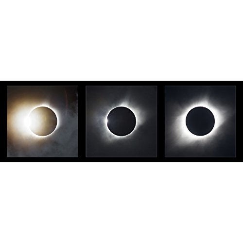 5x15-inch-Panorama-2017-Total-Solar-Eclipse-by-TravLin-Photography-0