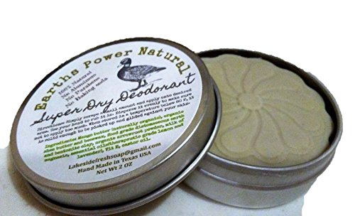 All-Natural-Deodorant-Aluminum-Free-Baking-Soda-Free-Super-Dry-with-Milk-of-Magnesia-MOM-2-oz-Solid-Pick-Up-and-Use-Bar-Detox-Your-Armpit-0