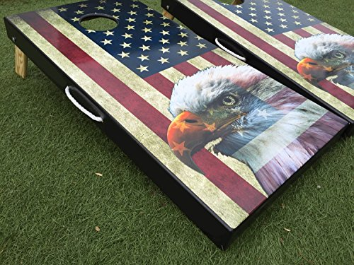 American-Flag-and-Eagle-Cornhole-Board-Set-0