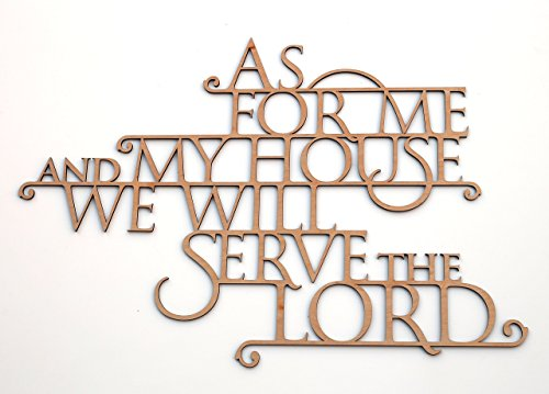 As-For-Me-and-My-House-We-Will-Serve-the-Lord-Wooden-3D-Wallhanging-Joshua-2415-Bible-Verse-Wall-Art-Home-Decor-0