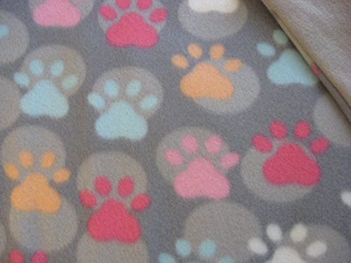 Assorted-Pet-Themed-Fabric-Catnip-Blankets-0