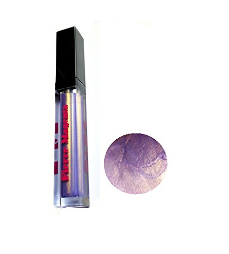 AstroLilac-Duochrome-Holographic-Lip-Gloss-by-Fierce-Magenta-0