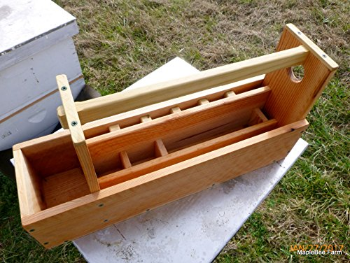 Beekeeper-toolbox-Corydon-IN-0