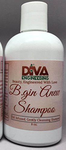 Bgin-Anew-Oil-Infused-Shampoo-for-Women-0