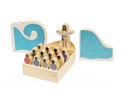 Bible-Story-Jesus-Calms-the-Storm-0