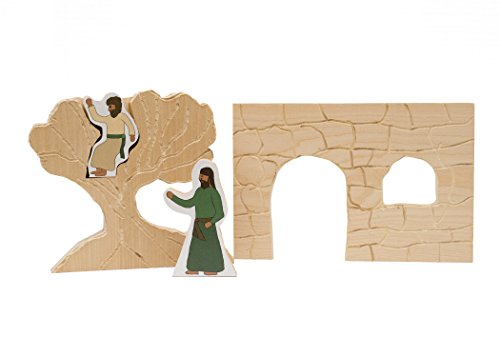 Bible-Story-Zacchaeus-and-Home-0