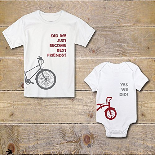 f737cf50d Big Brother Little Brother Shirts Onesie New Big Brother Matching ...