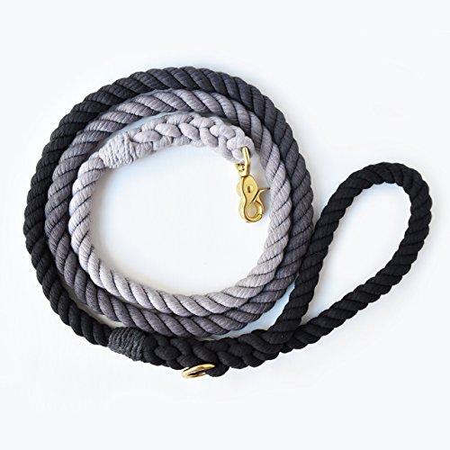 Black-Ombr-Rope-Dog-Leash-0