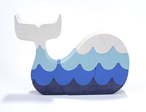 Blue-Whale-Stacker-Puzzle-and-Room-Decor-0