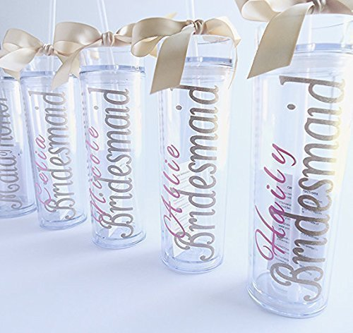 Bridesmaid-tumbler-gift-bridal-party-acrylic-cups-with-lids-0