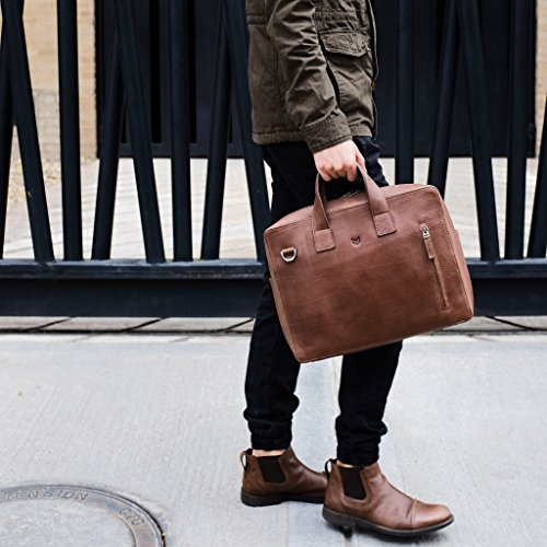 Brown-Laptop-Leather-Briefcase-Leather-Bag-Messenger-Bag-Satchel-Portfolio-13-15-Laptop-Workbag-Custom-Monogrammed-Gifts-For-Men-ROKO-TOBACCO-0