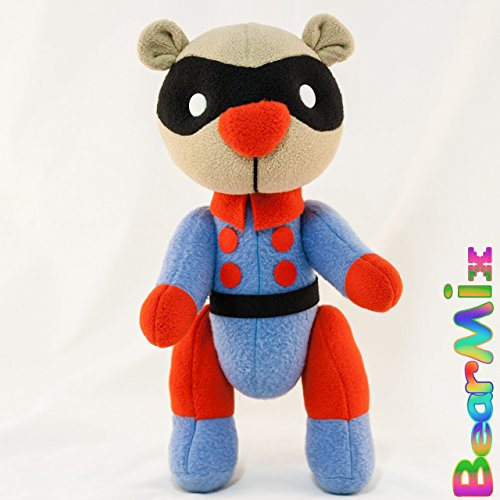 Bucky-bear-marvel-superhero-movie-comic-plush-toy-avengers-bucky-barnes-0