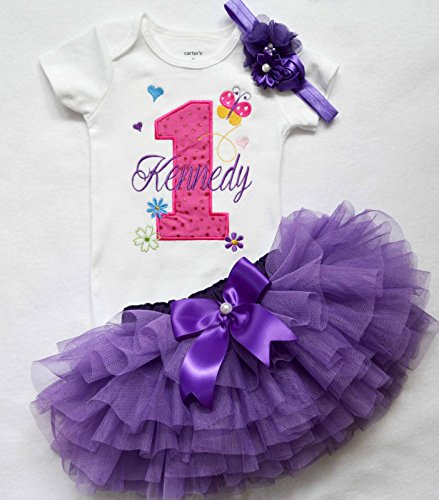 Butterfly-birthday-outfitFirst-Birthday-Outfit-GirlBaby-Girl-1st-Birthday-Outfit-1st-Birthday-Girl-Outfit-Smash-Cake-Outfitpurple-tutu-0
