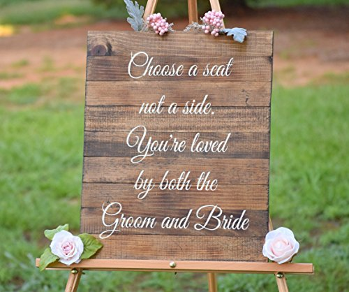 Choose-A-Seat-Not-A-Side-Ceremony-Sign-Choose-a-seat-not-a-side-sign-Pick-a-seat-not-a-side-sign-Wedding-Ceremony-Sign-0