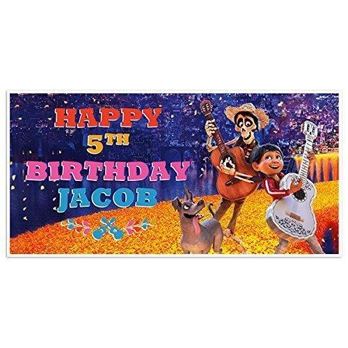 Coco-Birthday-Banner-Party-Backdrop-Decoration-0
