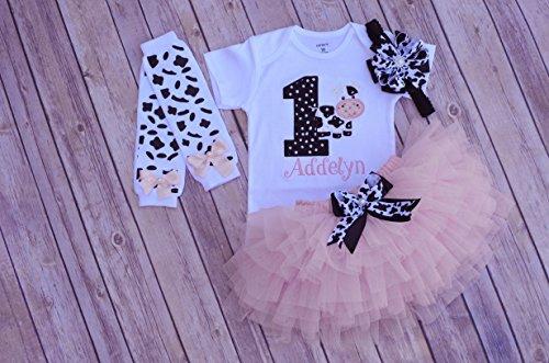 Cow-birthday-outfitFirst-birthday-outfit-girlbarn-yard-birthdayanimal-birthdaycake-smash-outfit-girlpersonalized-1st-birthday-tutu-girl-0
