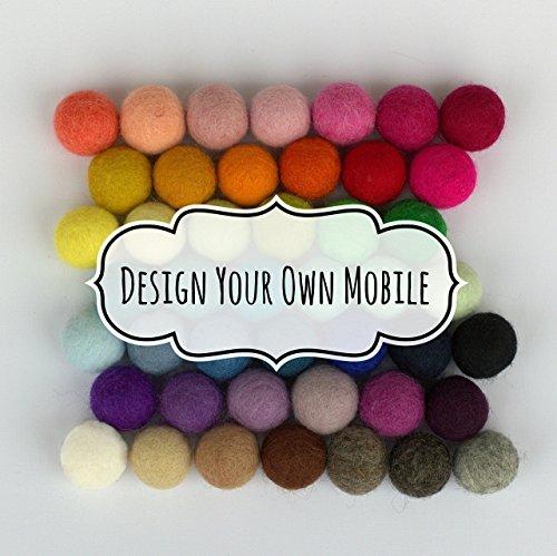 Design-Your-Own-Felt-Ball-Mobile-0