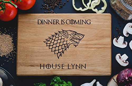 Dinner-is-coming-Games-of-thrones-House-Stark-Personalized-Engraved-Cutting-Board-Custom-Family-chopping-Wedding-Gift-Anniversary-Housewarming-Birthday-game03-0
