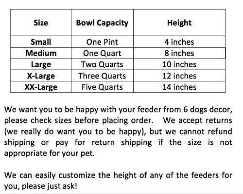 Double-Large-Elevated-Dog-Dish-Large-2-Bowl-Feeding-Stand-Dog-Dish-Elevated-Dog-Bowl-0-1
