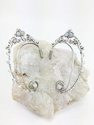Elven-Ear-Cuffs-Silver-Filigree-Fairy-Ear-Cuffs-Cosplay-Elf-Ear-Cuffs-Fantasy-Costume-Ear-Cuffs-0
