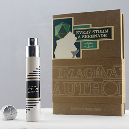 Every-Storm-a-Serenade-14ml-0