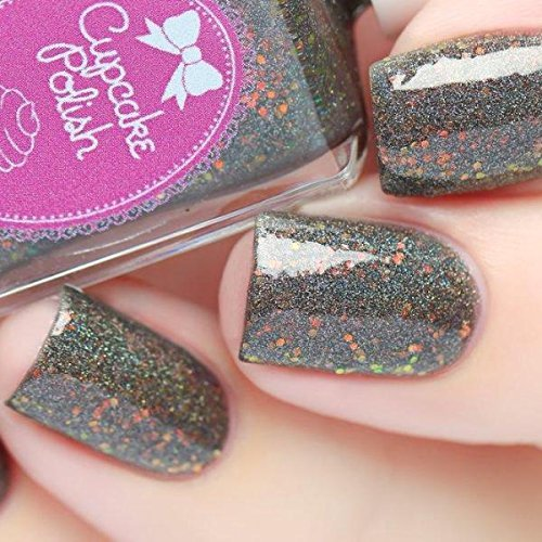 Float-Your-Boat-holographic-nail-polish-by-Cupcake-Polish-0