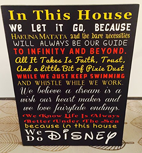In-This-House-We-Do-Disney-Fairy-tale-Inspired-Wood-Sign-0