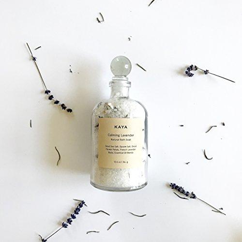 Kaya-Lavender-Bath-Salts-All-Natural-Bath-Soak-135-oz-0