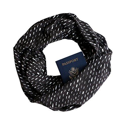 Kinvara-Infinity-Scarf-with-Zippered-Secret-Pocket-0
