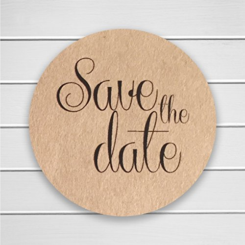 Kraft-1-Save-The-Date-126-Labels-Save-The-Date-Stickers-151-KR-0