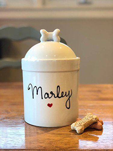 Large-Size-Personalized-Dog-Treat-Jar-Personalized-with-Name-Airtight-Pet-Treat-Jar-with-Silicone-Seal-0