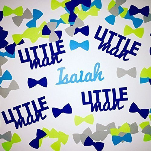 Little-Man-Baby-Shower-Personalized-Confetti-Bow-Ties-and-Name-Confetti-350-pieces-0