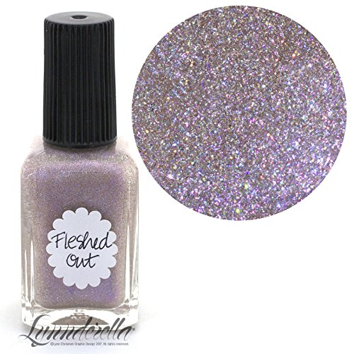 Lynnderella-Nail-PolishFleshed-OutNude-Shimmerella-0