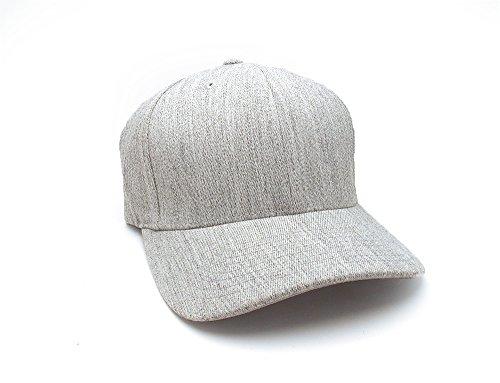 Mens-Hat-Split-Tree-Illustration-Mens-Flat-Bill-Curved-Bill-Fitted-Snapback-Options-Available-0-0