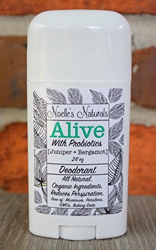 Natural-Probiotic-Deodorant-Juniper-Bergamot-Organic-Ingredients-Baking-Soda-Free-0