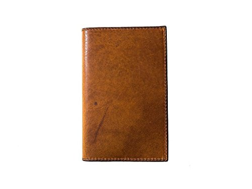 Natural-color-Leather-Journal-Cover-for-Moleskine-Cahier-Journal-0