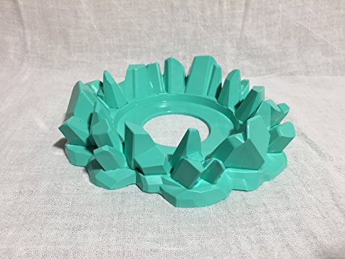 Nest-or-Bed-for-Hatchimals-eggs-in-Mint-Green-0