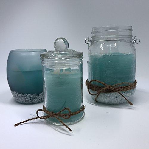 Ocean-Air-Candles-0