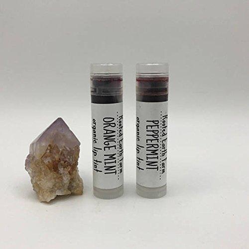 Organic-Lip-and-Cheek-Tint-Plant-Based-Makeup-0
