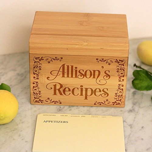 Personalized-Custom-Recipe-Box-0