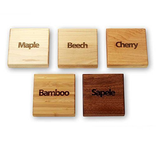 Personalized-Cutting-Board-Mothers-Day-Dandelions-0-1
