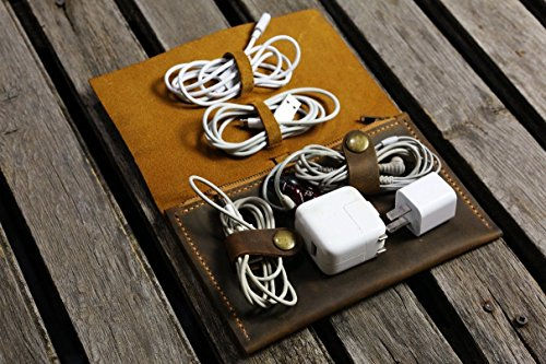 Personalized-Leather-cable-management-cord-organizer-cable-organiser-charger-bag-charger-organizer-cord-case-pouch-CO05PZ-0