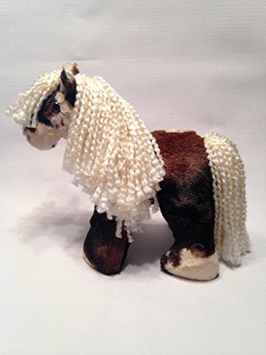 Plush-Toy-Horse-0