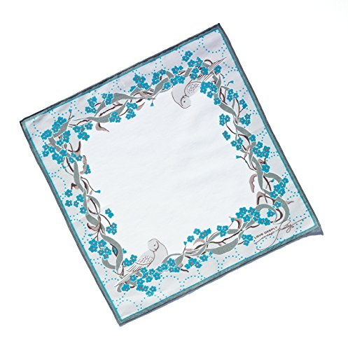 Premium-REMEMBRANCE-gift-handkerchief-and-card-by-LOVE-DEEPLYweep-freely-Handkerchiefs-0