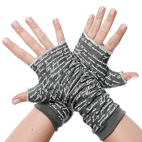 Sense-and-Sensibility-Writing-Gloves-0
