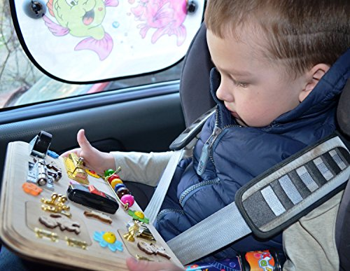 Sensory-for-baby-Travel-busy-board-Toddler-toys-Toy-for-boy-Montessori-for-girls-Toy-for-autism-Gift-1st-Baby-gifts-Busy-boards-0-0