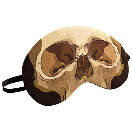 Sleep-Forever-Skull-Sleep-Mask-0