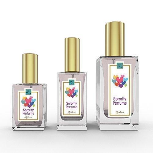 Sorority-Perfume-0