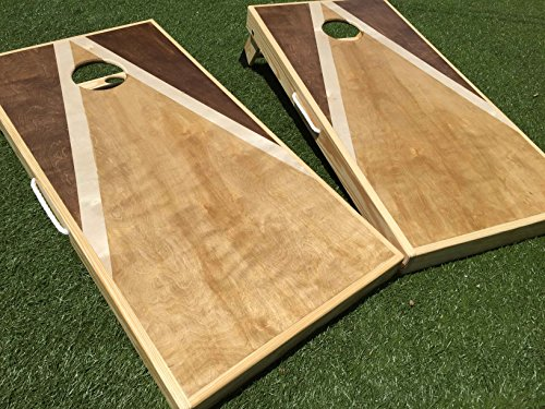 Stained-Triangle-Cornhole-Board-Set-0